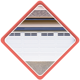 Express Garage Door Service Vancouver, WA 360-693-1929